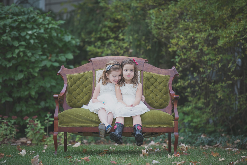 The Piggots Family Session by Glen Ellyn Family Photographer