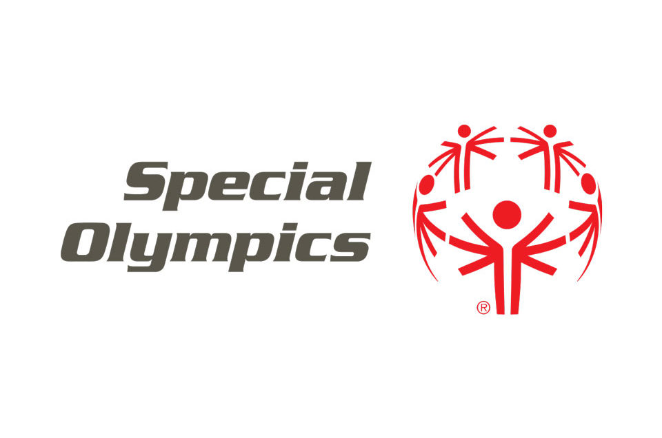 Special Olympics - Chicago