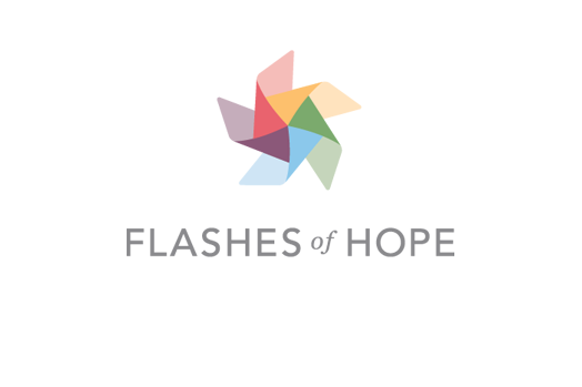 Flashes of Hope - Chicago Chapter